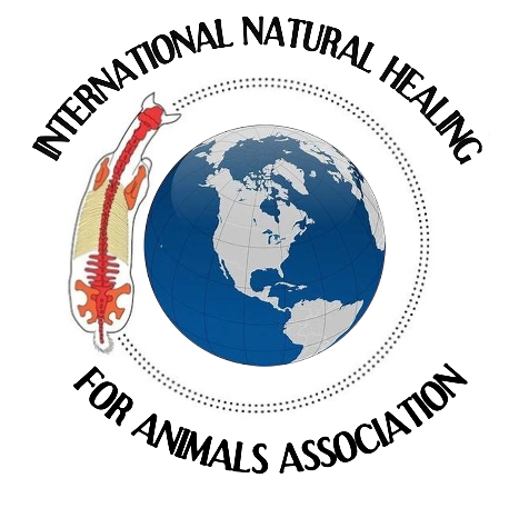 International Natural Healing For Animals Association